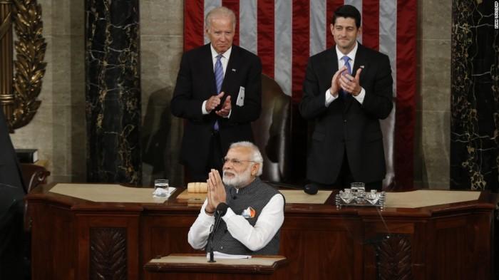 160608112758-05-indian-prime-minister-narendra-modi-0608-super-169