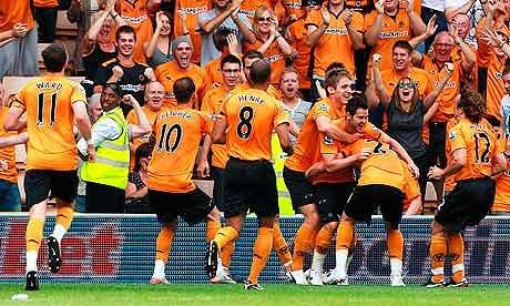 Wolverhampton-Wanderers-M-007.jpg